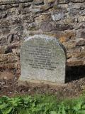 image of grave number 342955